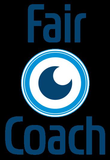 FAIR COACH