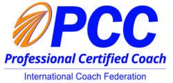 Logo credenziale